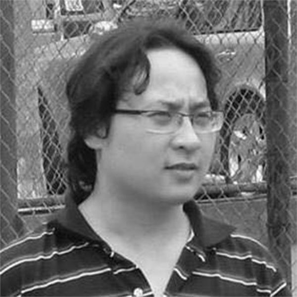 Ths.Kts Hoàng Minh Hiển
