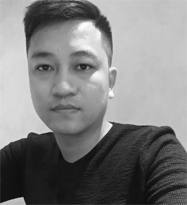 Kts. Nguyễn Thành Ba